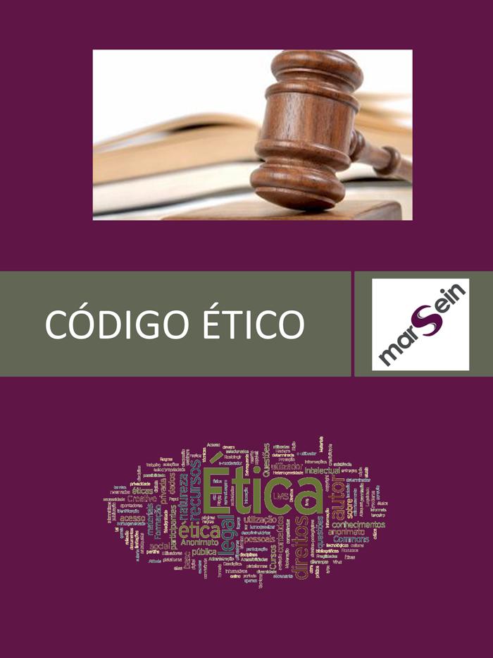 CODGIO-ETICO
