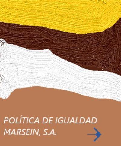 Foto Política de Igualdad 1