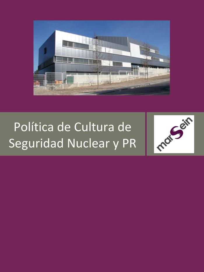 politica_seg_nuclear